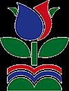شرکت گیاه گستر
